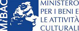 Italian Ministry of Cultural Heritage and Activities