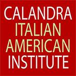 Calandra Institute